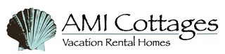 AMI Cottages Vacation Rental Homes