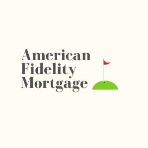 AmericanFidelityMortgage