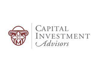 CapitalInvestmentAdvisors