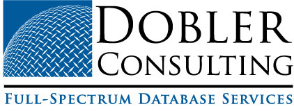 Dobler-Consulting-Logo