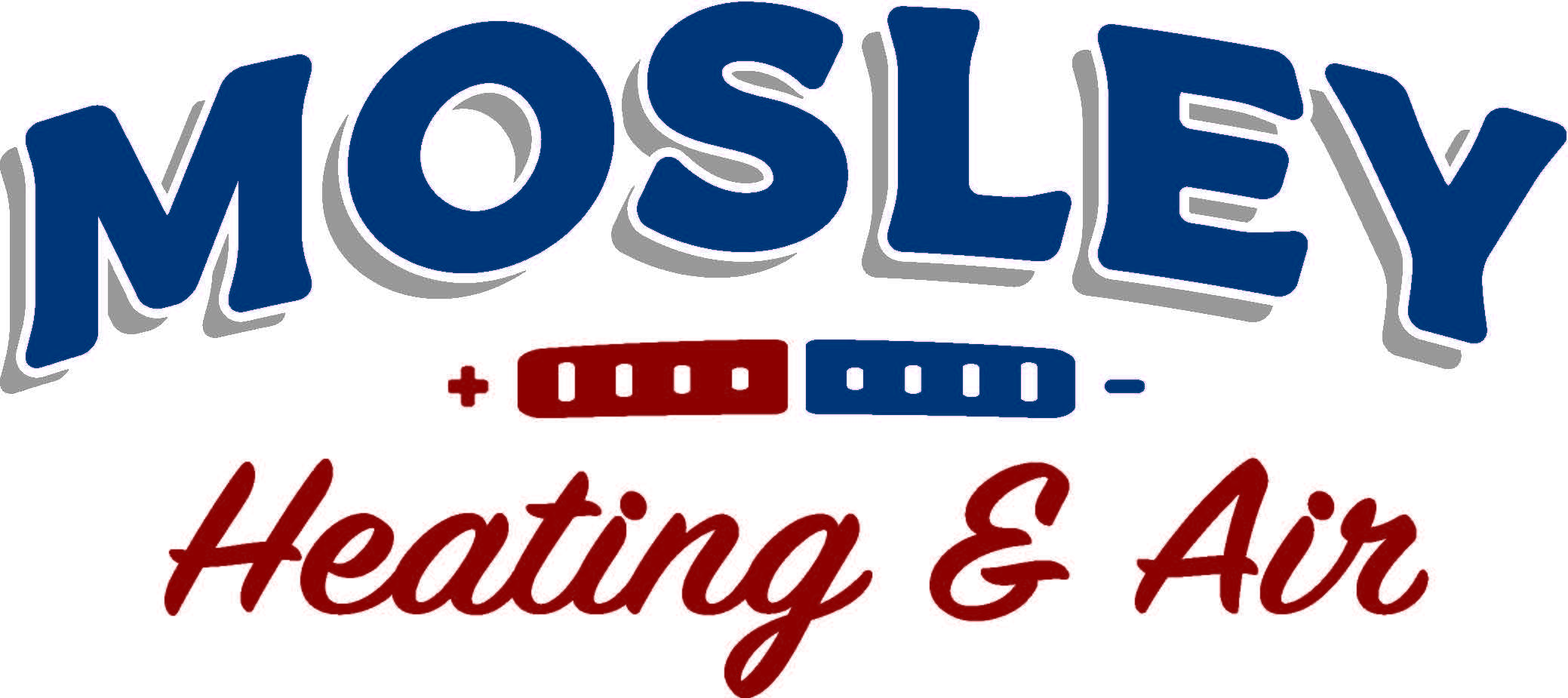 Mosley-Heating Air Gala2021