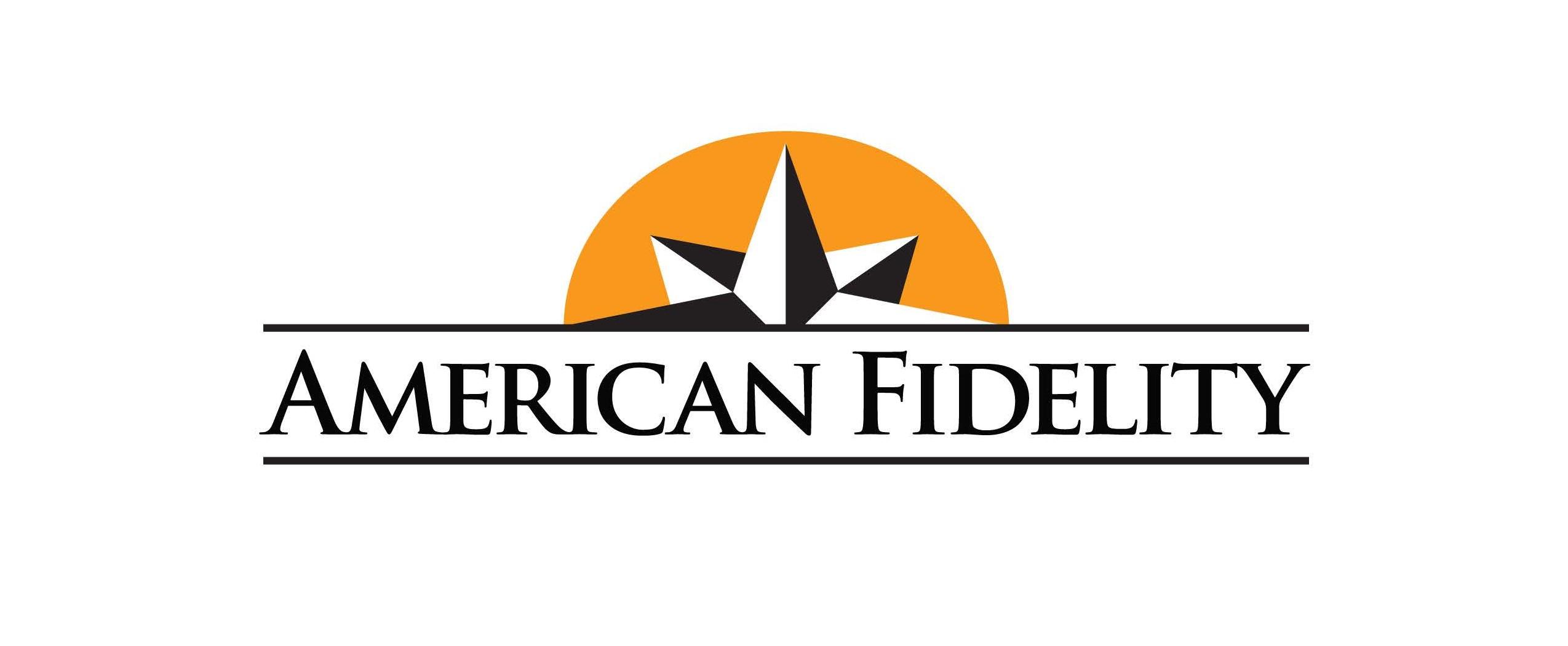 American Fidelity Mortgage