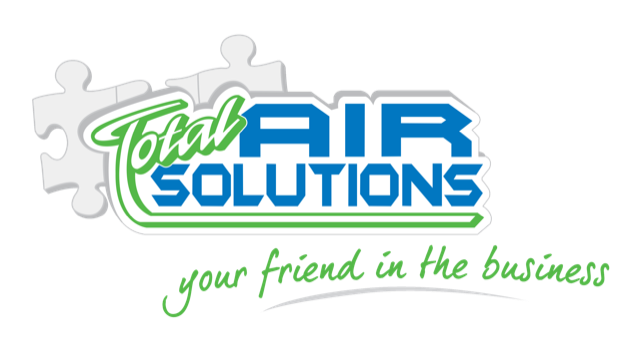 TotalAirSolutions